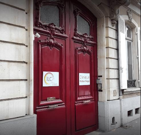Онкология Франция