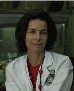 Проф. Михаль Лотем - лечение меланомы в Израиле