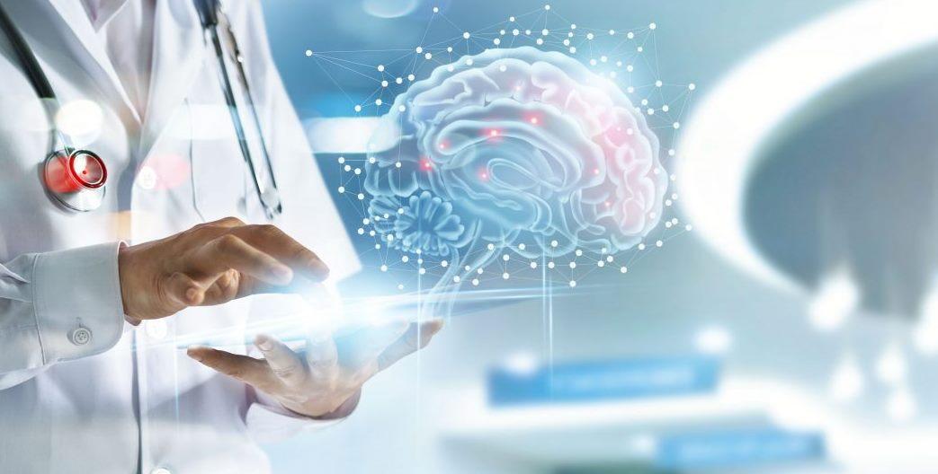 лечение неврологии Германия