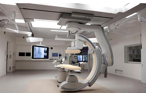Диагностика и лечение рака в МЦ Хадасса
