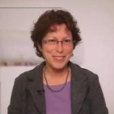 Проф. Орли Эльпелег - врач-генетик в Израиле