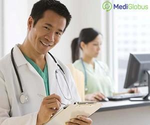 лечение ортопедических патологий в корее