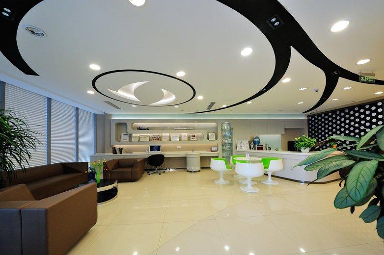 Стоматологическая клиника Тэнь Янь