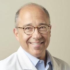 Dr Jerome Bernard