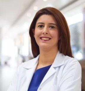 эндокринолог Бейруни