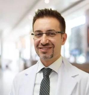 доктор Альтунал