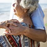New treatment of Alzheimer