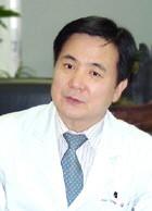 Университетская клиника Чунг-Анг