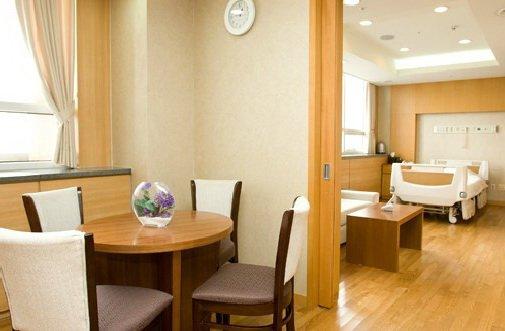 Лучшие клиники Сеула