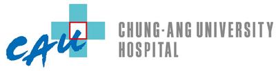 Treatment in Korea