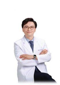 Sarang Clinic