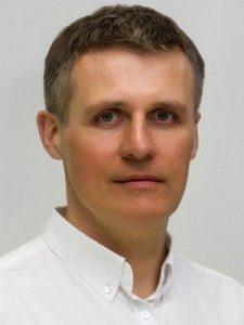 Лучшие нейрохирурги Польши