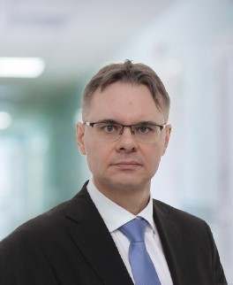 Лучшие ортопеды Польши