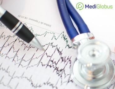 кардиохирургия в австрии