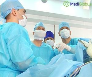 операция при ожирении
