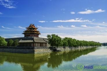 Реабилитация в Китае