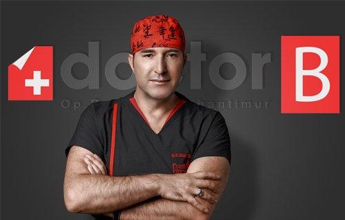 Пластическая хирургия, косметология в Турции