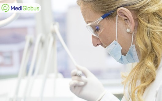Dental Tourism: How to Quickly and Qualitatively Treat Teeth Abroad?