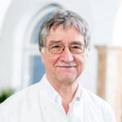 Лучшие доктора Германии, онколог, гастроэнтеролог