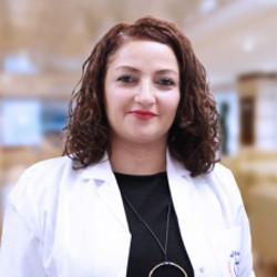 Neurology in Hisar Hospital
