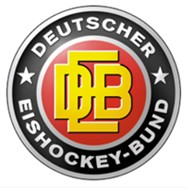 Партнер Немецкой хоккейной лиги