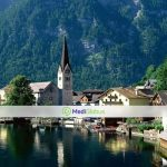 Как подготовиться к лечению в Австрии