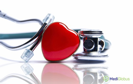 Диагностика сердечно-сосудистых заболеваний. Клиники для прохождения кардиологического обследования