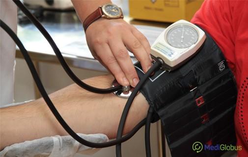 Обследование сердца — советы специалистов