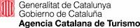 catalana-turisme-en
