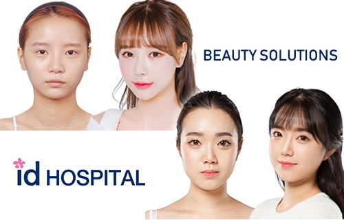 Beauty-solutions