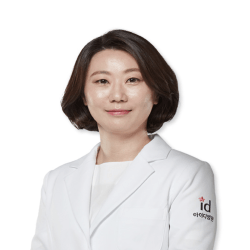 Plastic surgery specialists in Korea