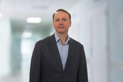 Best doctors of Poland image