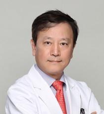 Prof Kim Meng Sop