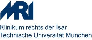 Методы лечения, стоимость терапии и диагностики в клинике Рехтс дер Изар