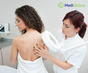 the best clinics and centers of dermatology in israel