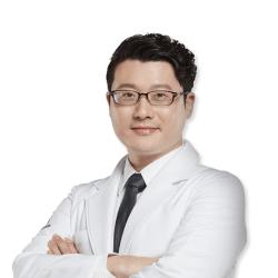 Surgeons of ID Hospital image