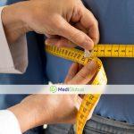 лечение ожирения в зарубежных клиниках