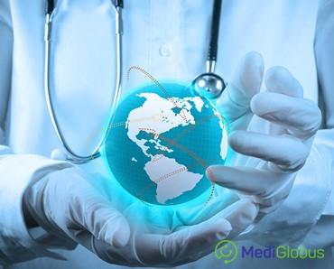 хирургия в иностранных клиниках