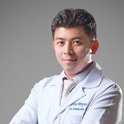 Спинальная хирургия в клинике Бангкок Хоспитал Пхукет
