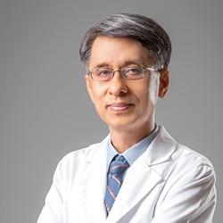 Урология в клинике Бангкок Хоспитал Пхукет в Таиланде