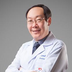 Неврология и нейрохирургия в клинике Бангкок Хоспитал Пхукет
