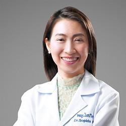 Кардиология в клинике Бангкок Хоспитал Пхукет