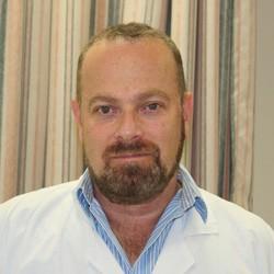 Гастроэнтерология в клинике Хадасса в Израиле