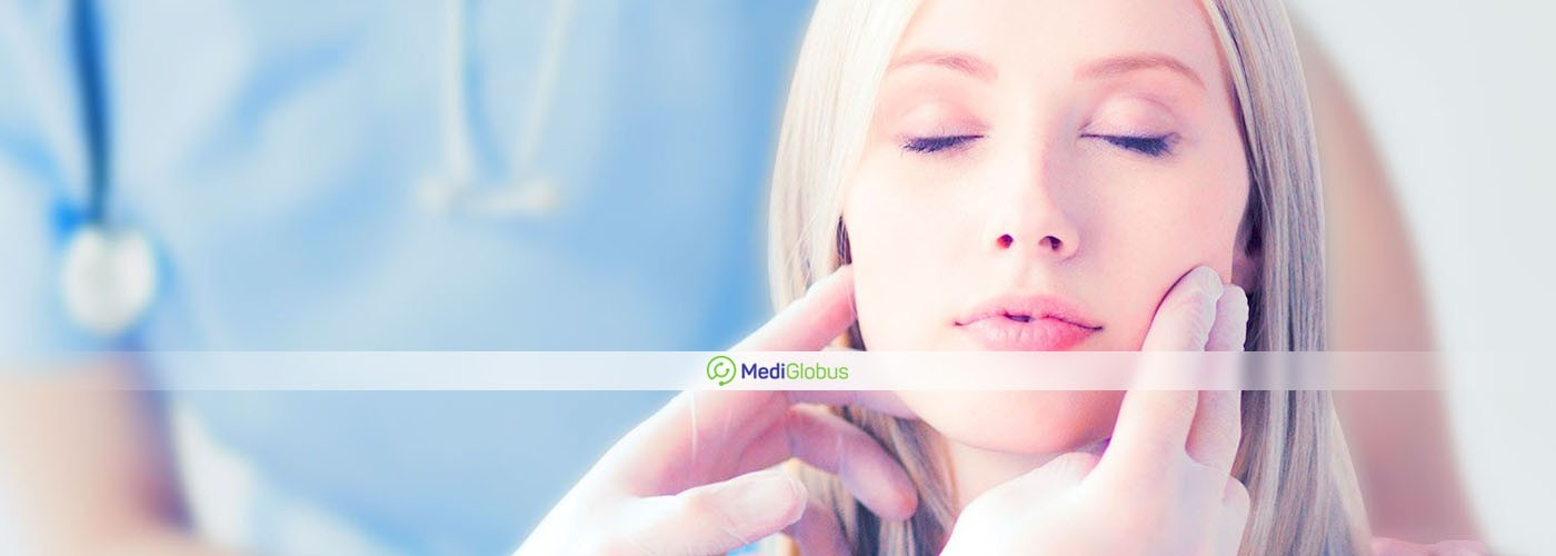 Plastic Surgery Procedures That Might Be New To You | MediGlobus
