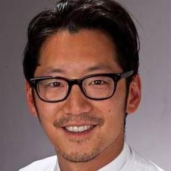 Felix Chun