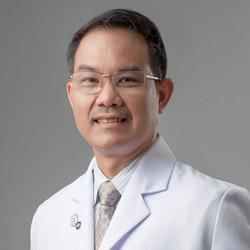 Проктология в клинике Бангкок Хоспитал Пхукет