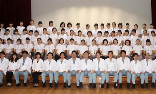 Apple Tree Dental Center