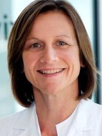 Prof Cosima Brucker
