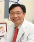 Доктор Хён Кук Ли