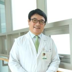 Доктор Нам Сун Пайк